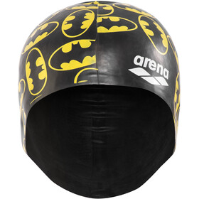 arena Super Hero Gorra Niños, batman